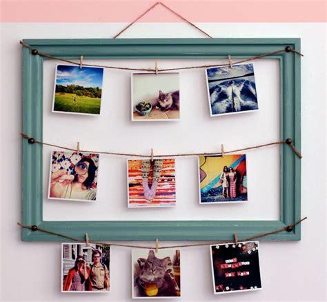 Cornici Originali Per Foto by Cornici Per Foto Particolari Ab65 187 Regardsdefemmes