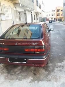 Renault 19 Storia : renault 19 r storia 1995 diesel occasion 19400 a khouribga ~ Medecine-chirurgie-esthetiques.com Avis de Voitures