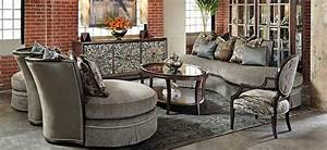 Pin by sherri sharp on chairs sofas ottomans and pillows for Interior decorator plano