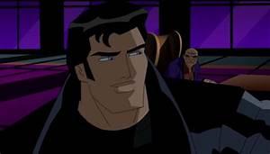Batman: The Dark Knight's Best and Worst – Animation ...