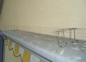 Schwalbenabwehr Am Haus : vogelschutz am dach dein haus ist mein haus vogelschutz im geb udebau schwalbenabwehr ~ Buech-reservation.com Haus und Dekorationen