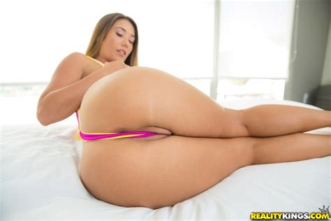 Pornstars Hardcore Sex Xxx