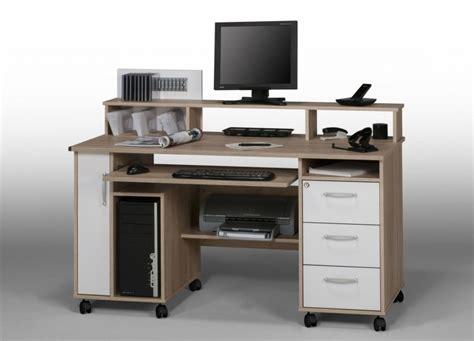 But Bureau Ordinateur - bureau pour ordinateur portable et imprimante bureaux