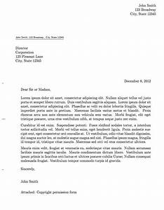 safasdasdas proper cover letter format With proper formatting for a cover letter