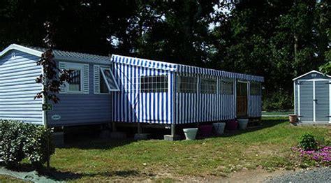 mobil home d occasion 3 chambres vente mobil homes d occasion vendée cing ouvert toute l