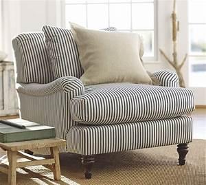 Carlisle Upholstered Armchair Dco Salon Fauteuils Et