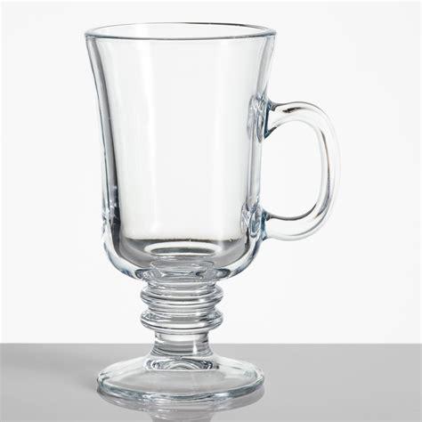 See more of crate and barrel on facebook. Irish Coffee Mugs Set of 6 | Irish coffee mugs, Unique coffee mugs, Irish coffee
