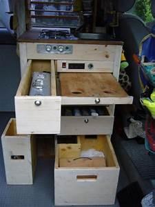 Küchenblock Selber Bauen : forum ~ Lizthompson.info Haus und Dekorationen