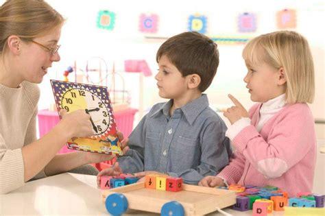 mikids preschool where learning is 513 | osoyoos preschool photo 800x532
