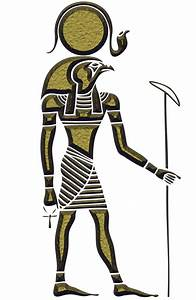 Strangely Interesting Facts About The Cult Of Osiris