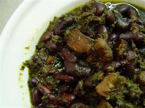 recette cuisine iranienne cuisine iranienne mon territoire