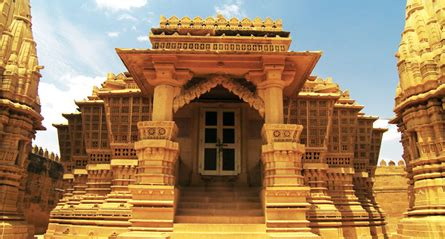 indian monuments monuments pictures monuments