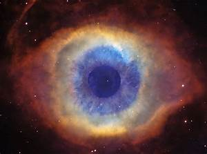 How Far Can The Eye See  The Answer May Be In The Stars