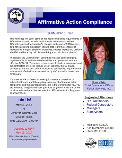 Affirmative Action Compliance  Shrm Rio Grande Valley. Shopping Cart For Joomla Flower Mound Plumber. Back Pain Spinal Stenosis Digital Ad Network. Northeastern University Health Informatics. General Appliances Miami Yoga Garden Schedule. Schools Of Public Affairs Datepart Sql Server. Language Learning Library Painter In Atlanta. The Online 401k Company Lync Monitoring Tools. Best Milage Credit Card Critical Test Results