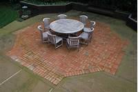 trending backyard brick patio design ideas Trending Patio Brick Design Ideas - Patio Design #87