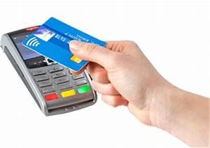 Desactiver Carte Bleue Sans Contact : paiement sans contact carte bancaire avec terminal type nfc ~ Medecine-chirurgie-esthetiques.com Avis de Voitures