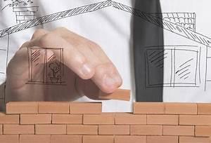 Se il costruttore non paga le spese condominiali