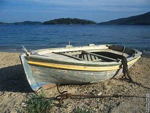 Řecko ubytování na pláži