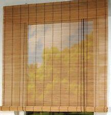 bambus jalousie ebay