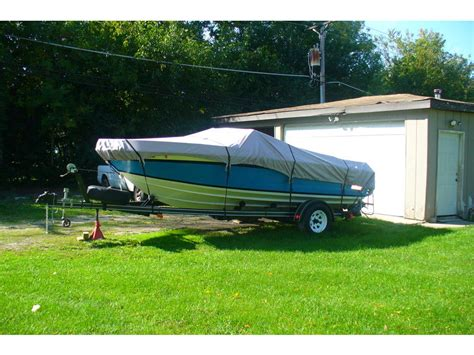 Formula Boats Il by Quot Formula Quot Boat Listings In Il