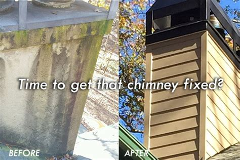 siding repair  peachtree city ideal roofing  exteriors