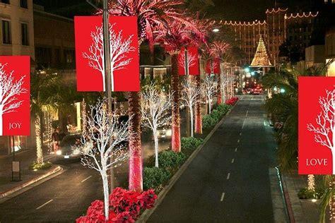 america s best tree lighting ceremonies huffpost