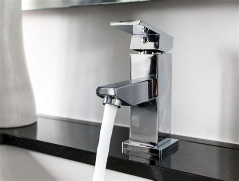 Moderne Badezimmer Armaturen by Badezimmer Armaturen Design Ideen Top