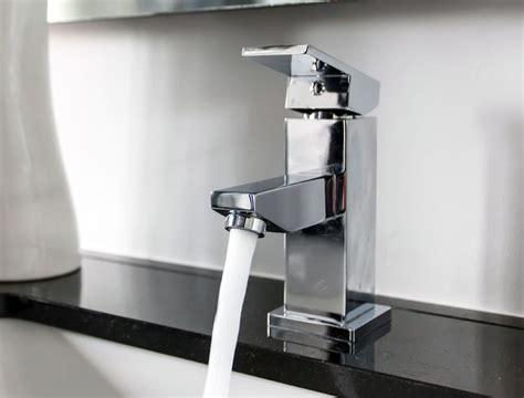 Badezimmer Armaturen  Design Ideentop