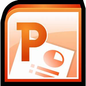 Download Microsoft Powerpoint For Free