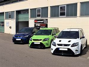Chiptuning Ford Focus : chiptuning f r ford focus st und ford focus rs ~ Jslefanu.com Haus und Dekorationen