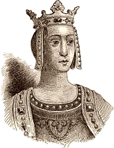 reine isabelle de hainaut cap 233 tienne naissance mort mariage r 232 gne cap 233 tiennes histoire
