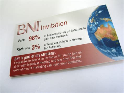 Bni Masters Chapter Business Card Template Size Cm Vector Corel Draw Design Picture Quirky Floating Mockup Free Computer Repair School Black