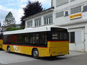 Garage Hess : 163 39 210 postauto ostschweiz sg 412 39 681 hess personenanh nger am 2 august 2015 in ~ Gottalentnigeria.com Avis de Voitures