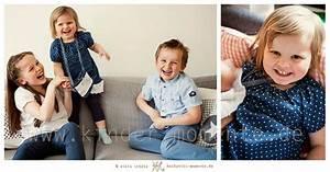 Geschwister Fotoshooting Ideen : geschwister fotoshooting fotografin m nchen kinderbilder hochzeit foto businessfotografie ~ Eleganceandgraceweddings.com Haus und Dekorationen