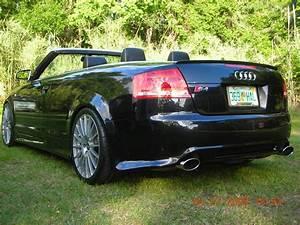 Audi S4 Cabriolet : audi s4 b6 convertion kit to rs4 or b7 archive audizine forums 2006 cabriolet illinois liver ~ Medecine-chirurgie-esthetiques.com Avis de Voitures