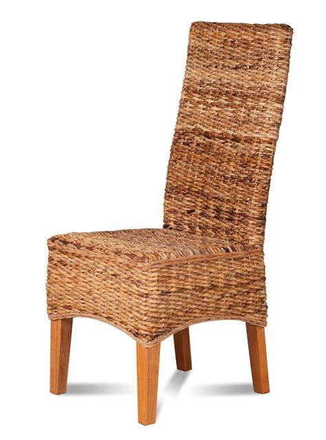 stylish ebay living room furniture practical and beautiful unique dining chairs