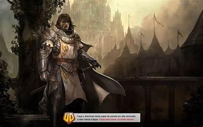Medieval Knights Knight Resolution