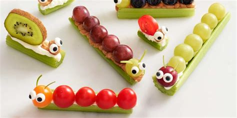 healthy fun snacks for preschoolers scout 35 healthy snacks for toddlers 262