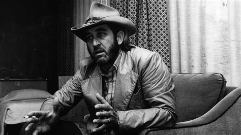 dead country singers list don williams singer of plain spoken country songs dies