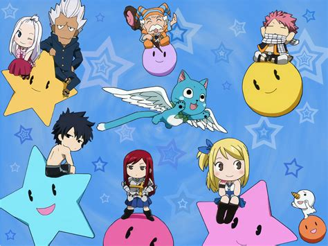 image camp cute fairy tail gallery