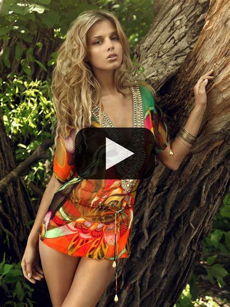 Skinny Girl Sext Nude Xxx Gallery