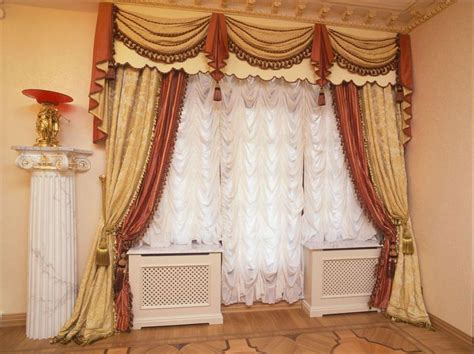 Kitchen Window Curtain Ideas - latest curtain design 2018 in pakistan style for bedroom drawing living