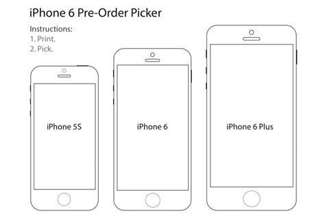 iphone 5s dimensions как определиться с размером iphone до начала продаж 11189