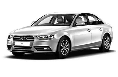 Audi A4 Gst Price In India, Pics, Mileage, Features, Specs