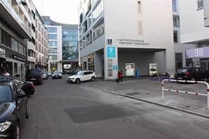 Parken Und Fliegen Stuttgart : parken in sophienstra e apcoa parking ~ Kayakingforconservation.com Haus und Dekorationen