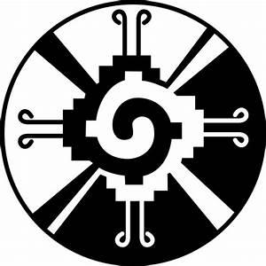 Mayan Symbols - History