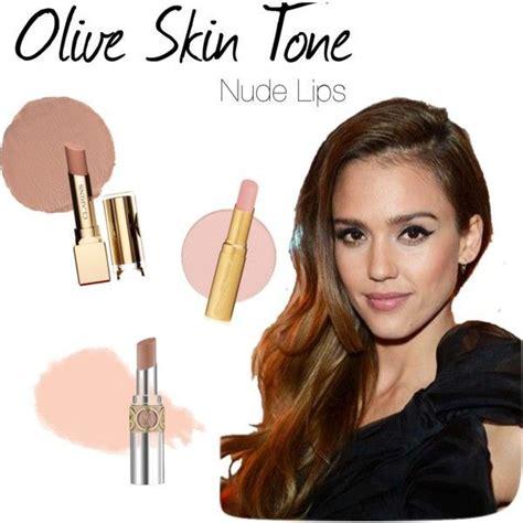 best lip color for light to medium skin 233 best olive skin images on pinterest olive skin