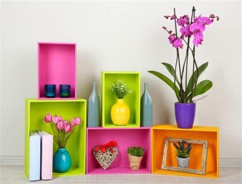 ideas   home decor shop thriftyfun