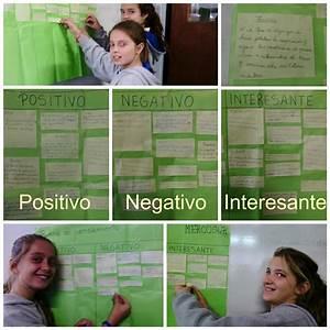 Positivo  Negativo  Interesante  Pni