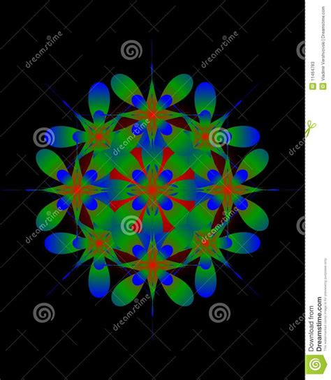 Graphic Composition Stock Photos  Image 11464783
